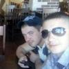Дмитрий, 29, г.Тамбов