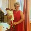 Ангелина Ангелина, 50, г.Астрахань