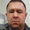 Андрей, 40, г.Елань