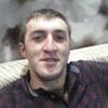 Миша, 26, г.Калач