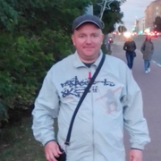 Олег 37 Брянск