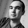 Игорь, 22, г.Парабель