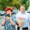 Nina, 59, г.Белокуриха
