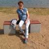 Любовь Краснопеева, 58, г.Нея