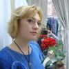 Анастасия, 37, г.Абрамцево