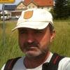 Павел, 45, г.Сызрань