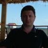 Евгений, 47, г.Москва