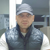Андрей, 19, г.Ноглики