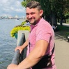 Евгений, 32, г.Ковров