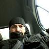 Дуку, 38, г.Грозный