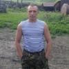 Серега, 40, г.Усть-Кан