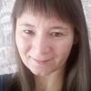 Татьяна, 45, г.Уяр