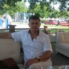 Алекс, 40, г.Геленджик