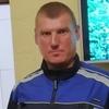Дмитрий, 42, г.Симеиз