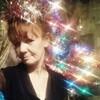Оксана Салахова, 43, г.Десногорск