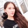 Надежда, 18, г.Улан-Удэ