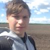 Владислав, 30, г.Новокуйбышевск