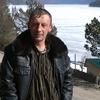 олег, 48, г.Турочак