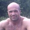Антон, 34, г.Алдан