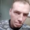 Алексей, 42, г.Кострома
