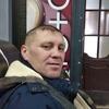 Alik, 40, г.Ижевск