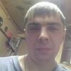 Сергей, 30, г.Аликово