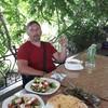 Игорь, 44, г.Вешенская