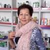 liudmila, 57, г.Кумены