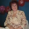 валентина, 66, г.Устюжна