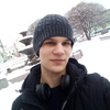 Дима, 19, г.Людиново