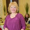 Ольга, 58, г.Ишим