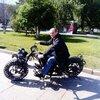 Денис, 32, г.Тюмень