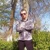 Макс, 25, г.Жирновск