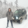 Андрей, 31, г.Вилюйск