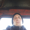 Анатолий, 36, г.Умба