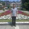 Нариман, 33, г.Грозный