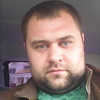 Евгений, 33, г.Михайловск