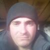 Андрей, 24, г.Тольятти