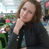 Оксана, 33, г.Красноармейская
