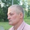 РУСТЭМ, 59, г.Стерлитамак
