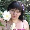 наташа, 34, г.Шумячи