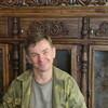 Игорь, 56, г.Подгоренский