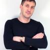 Геннадий, 44, г.Калининец
