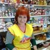 Оксана, 43, г.Арсеньев