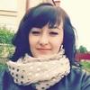 Ирина, 32, г.Тверь