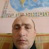 Виталий, 35, г.Уссурийск