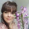 Наталия, 39, г.Екатеринбург
