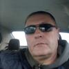 Слава Алексеев, 55, г.Новокуйбышевск