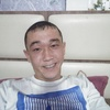 Сергей, 30, г.Агинское