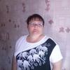 ТАТЬЯНА, 44, г.Новошешминск